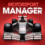 Motorsport Manager Mobile MOD APK
