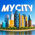 Download My City – Entertainment Tycoon MOD APK