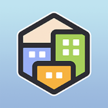 Pocket City APK
