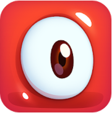 Pudding Monsters MOD APK