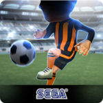 Download SEGA POCKET CLUB MANAGER MOD APK