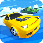 Download Smashy Drift MOD APK
