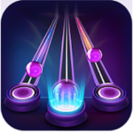 Download Tap Tap Reborn: Best of Indie Music MOD APK