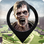 Download The Walking Dead: Our World MOD APK