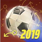 Download Top Soccer Manager MOD APK