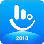 Download TouchPal Keyboard – Autocorrect, No Typos APK