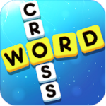Download Word Cross MOD APK