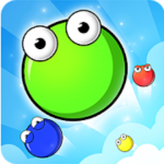 Download Bubble Blast Legacy MOD APK