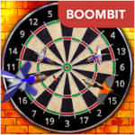Download Darts Club MOD APK