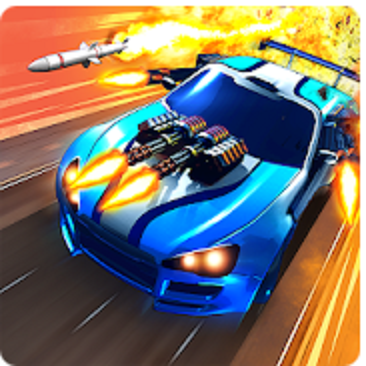 Fastlane Road to Revenge APK