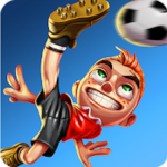 Download Football Fred MOD APK