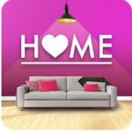 Download Home Design Makeover! APK
