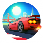 Download Horizon Chase – World Tour MOD APK
