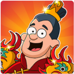 Download Hustle Castle: Fantasy Kingdom APK