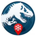Download Jurassic World Alive APK