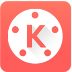 Download KineMaster Pro APK
