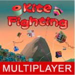 Download Kite Flyng – Layang Layang MOD APK