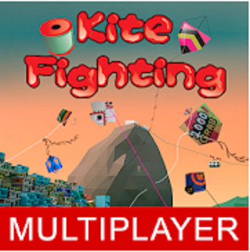 real kite flying mod apk