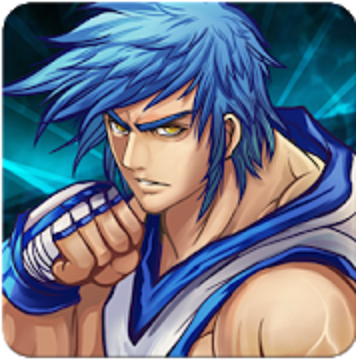 Kung Fu Do Fighting MOD APK