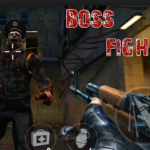 Download MAD ZOMBIES : Offline Zombie Games APK