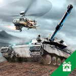Download Massive Warfare: Aftermath MOD APK