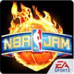 NBA JAM by EA SPORTS MOD APK