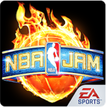 NBA JAM by EA SPORTS APK
