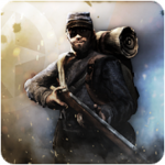 Download Noblemen: 1896 MOD APK