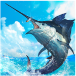 Power Fishing MOD APK