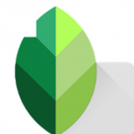 Download Snapseed APK