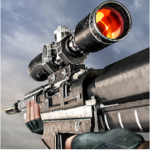 Download Sniper 3D Gun Shooter: Free Shooting Games – FPS MOD APK