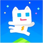 Download Super Phantom Cat 2 MOD APK