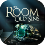 Download The Room: Old Sins MOD APK