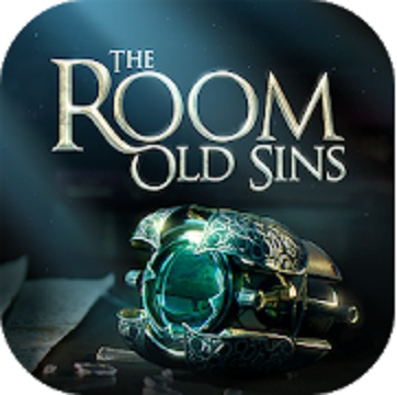 The Room: Old Sins APK