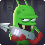 Download Zombie Catchers APK