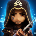 Download Assassin's Creed Rebellion APK