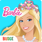 Barbie Magical Fashion MOD APK