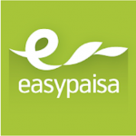 Download Easypaisa APK
