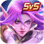 Download Heroes Arena APK