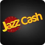 Download JazzCash APK