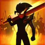 Download Stickman Legends: Shadow War Offline Fighting Game MOD APK