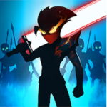 Download Stickman Legends: Shadow Warrior Fighting Games APK