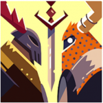 Download Stormbound: Kingdom Wars MOD APK