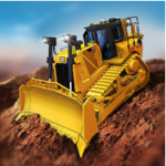 Download Construction Simulator 2 Lite APK + MOD