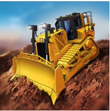 Construction Simulator 2 Lite APK + MOD