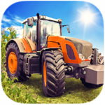 Download Farming PRO 2016 MOD APK