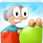 Download Granny Smith APK