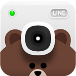 Download LINE Camera APK