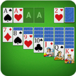 Download Solitaire MOD APK