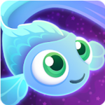 Download Super Starfish MOD APK